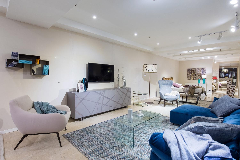 Mobili Salvati soggiorno relax san giorgio (4)
