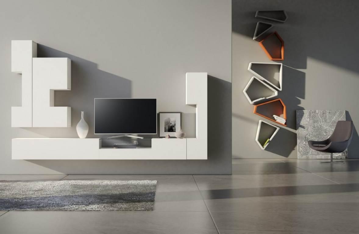 Mobili Italiani Moderni : Soggiorni e mobili per la zona giorno mobili salvati