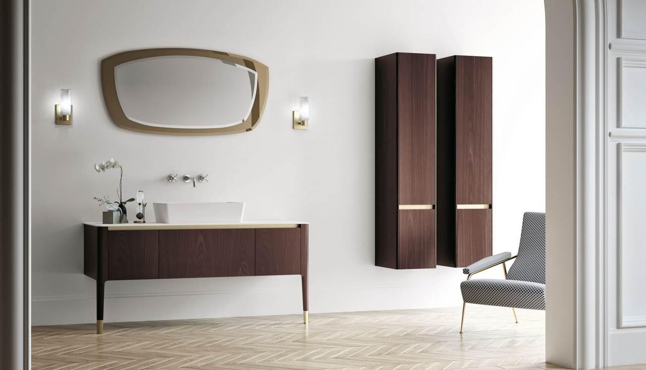L 39 evoluzione dell 39 arredo bagno mobili salvati blog for Arredo bagno ozzano dell emilia