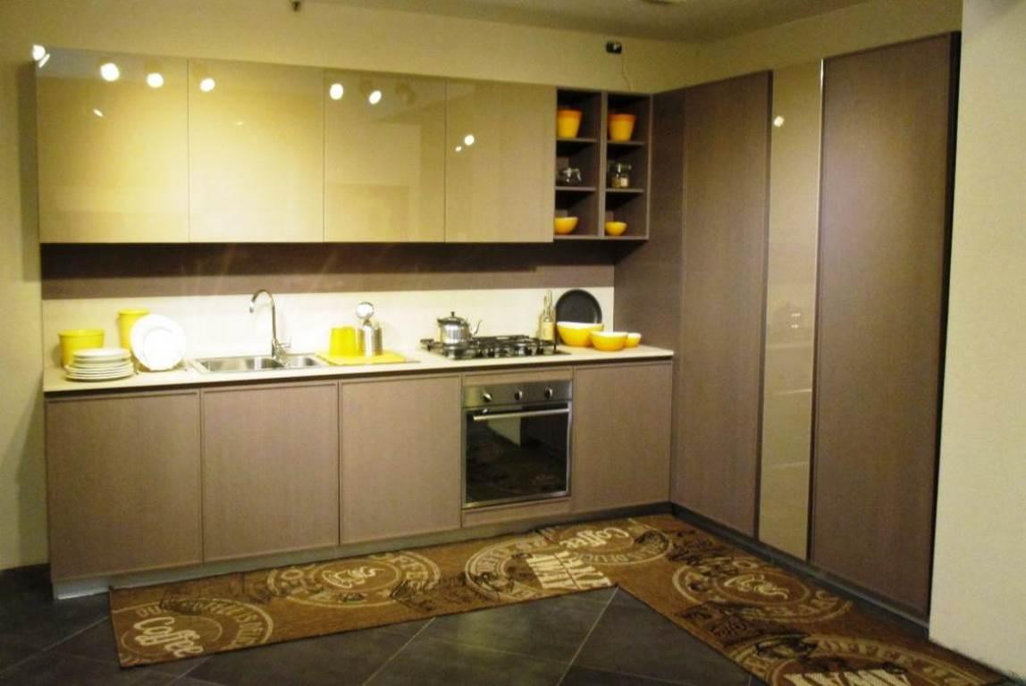 Comprex cucine prezzi fotografia postat de comprex siematic urban cucina cucina moderna - Veneta cucine recensioni ...
