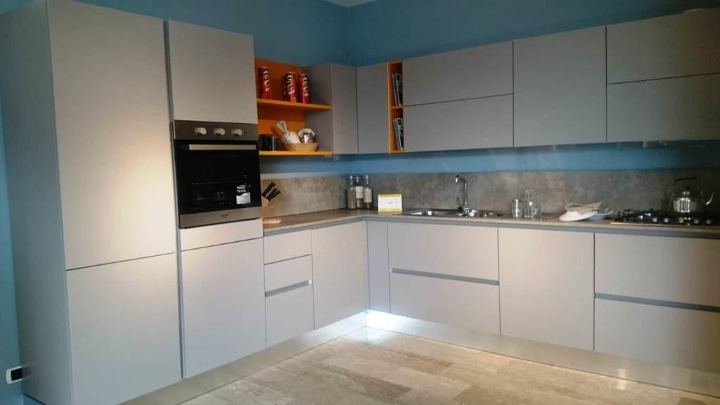 Cucine in Outlet | Mobili Salvati - Castel San Giorgio