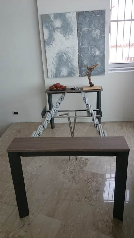 Complementi in Outlet | Mobili Salvati - Castel San Giorgio
