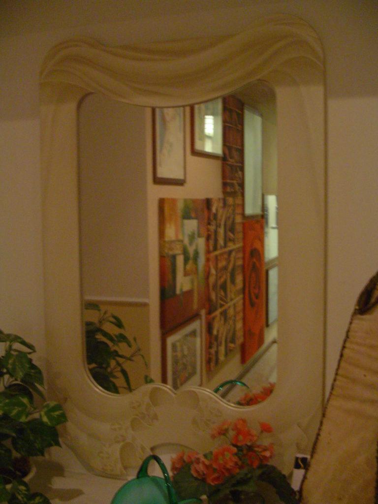 Ditta Zamagna -specchio sagomato-outlet-grandi-affari-mobili-salvati-castel-san-giorgio-sa-21-specchio-a-forma-di-sorriso-