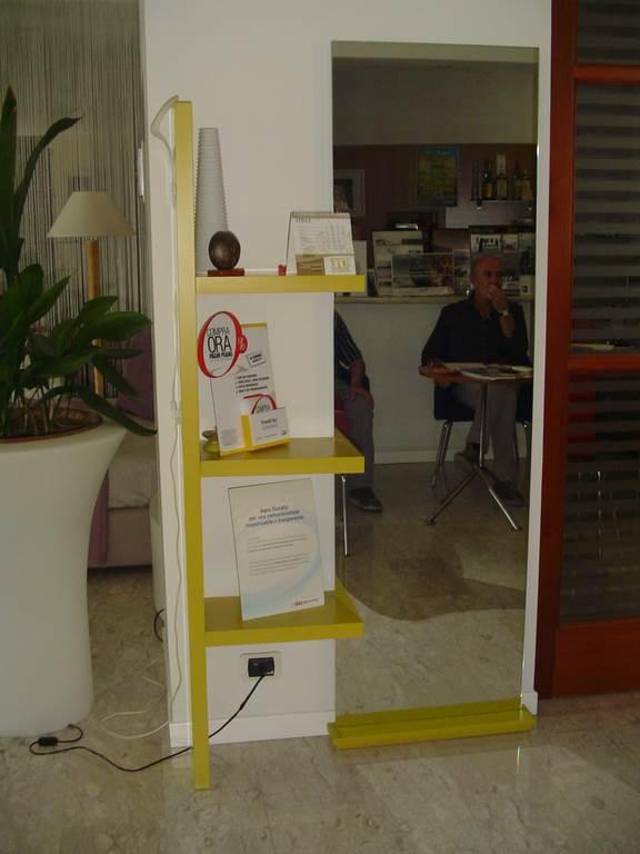 ditta Astor- ingresso-outlet- grandi affari- mobili salvati- castel san giorgio - sa - astor ingresso € 200