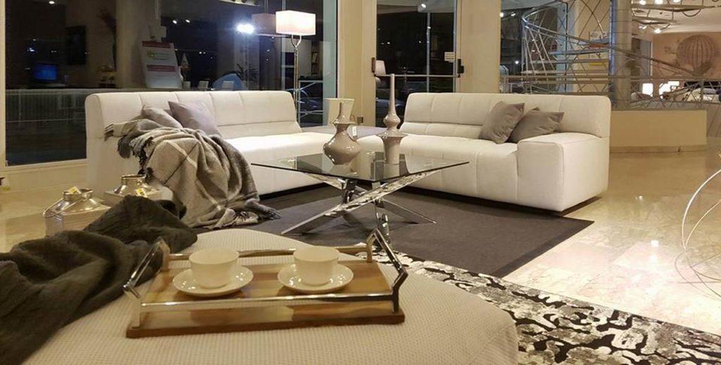 in outlet da mobili salvati castel san giorgio - nicoline divano componibile bric-soggiorni moderni - mobili salvati - castel san giorgio- sa-