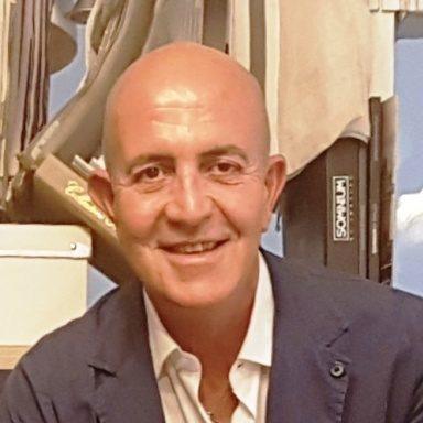 Alfonso Salvati