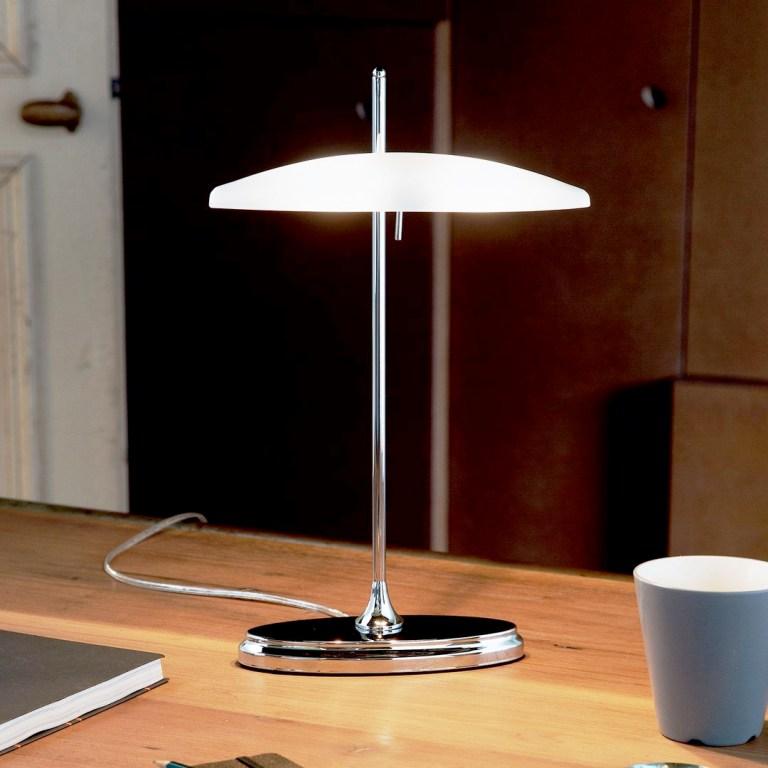 Illuminazione - ideal lux mobili salvati - castel san giorgio.-010069_LOC001_STUDIO_TL2_zoom