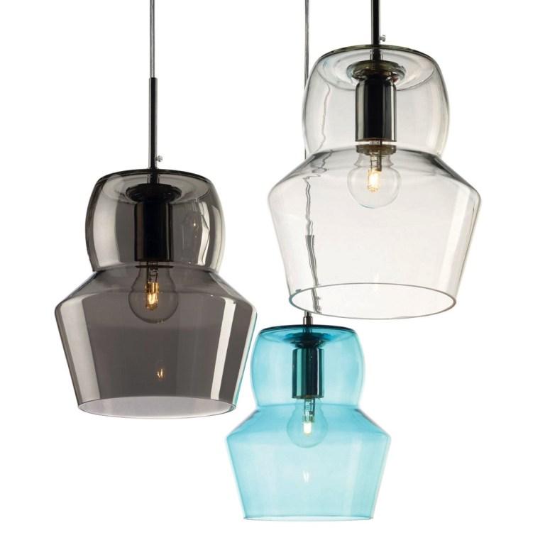Illuminazione - ideal lux mobili salvati - castel san giorgio. -088969_EMO001_ZENO_SP1_BIG_AZZURRO_zoom