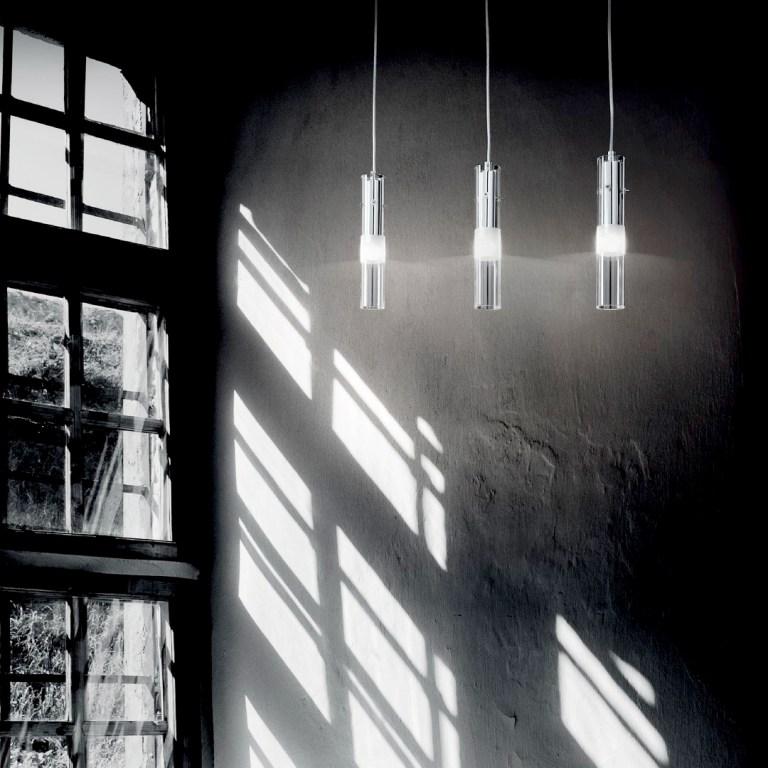 Illuminazione - ideal lux mobili salvati - castel san giorgio. -089614_INS001_BAR_SP1_zoom