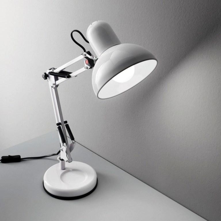 Illuminazione - ideal lux mobili salvati - castel san giorgio.-108117_EMO001_KELLY_TL1_BIANCO_zoom
