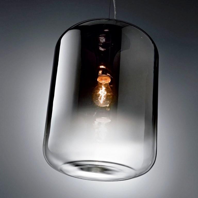 Illuminazione -ideal lux mobili salvati - castel san giorgio. -112107_EMO001_KEN_SP1_BIG_zoom