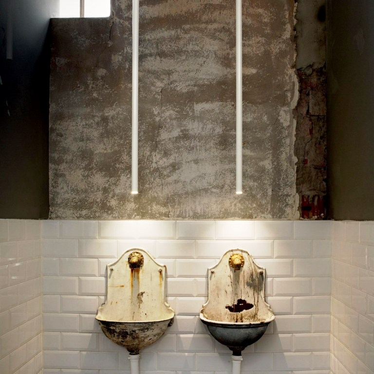 Illuminazione - ideal lux mobili salvati - castel san giorgio. -142906_LOC001_ULTRATHIN_SP1_BIG_ROUND_BIANCO_zoom
