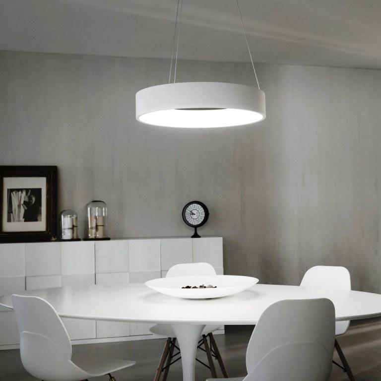 Illuminazione -ideal lux mobili salvati - castel san giorgio.-153124_LOC001_STADIUM_SP1_BIG_zoom