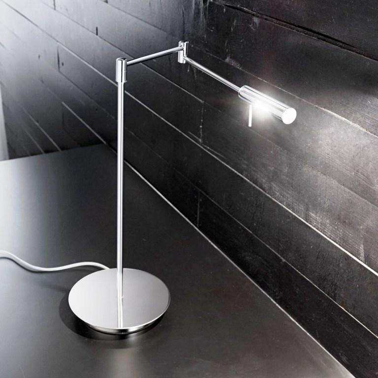 Illuminazione - ideal lux mobili salvati - castel san giorgio.-153636_EMO001_DRILL_TL1_zoom