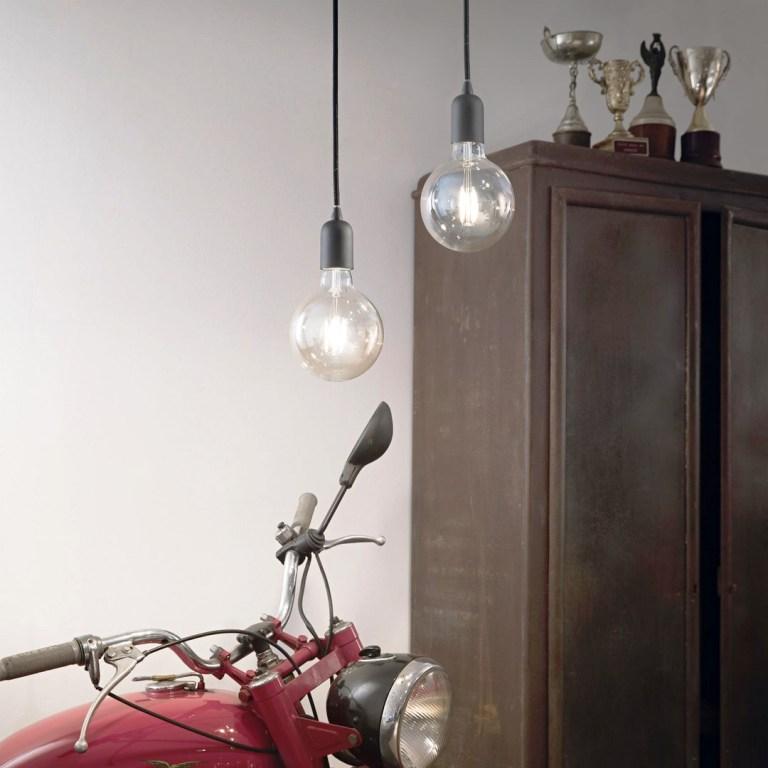 Illuminazione - ideal lux mobili salvati - castel san giorgio. -175935_LOC001_IT_SP1_zoom
