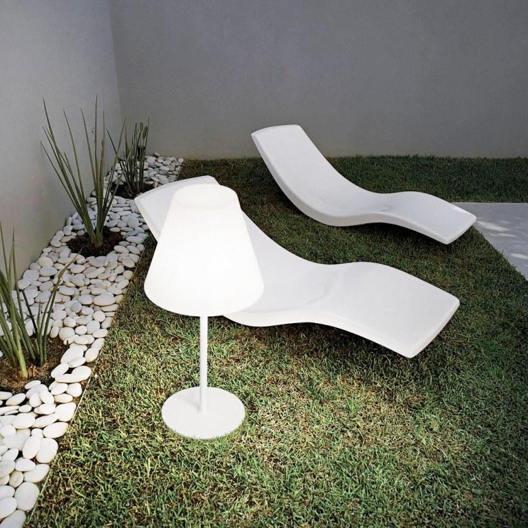 Illuminazione - ideal lux mobili salvati - castel san giorgio. -180960_INS001_ITACA_TL1_zoom