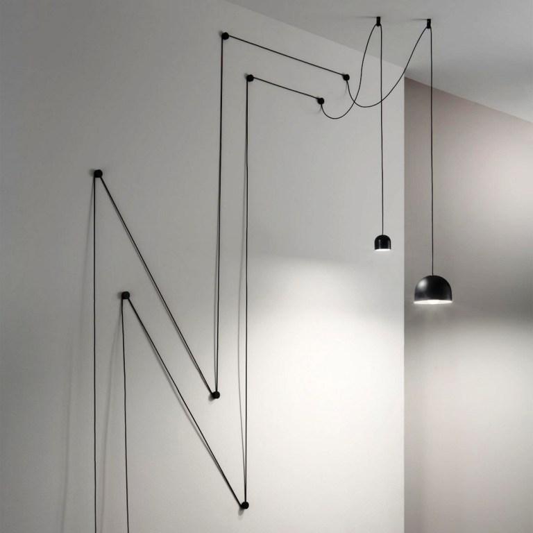 Illuminazione - ideal lux mobili salvati - castel san giorgio.-196787_EMO001_TALL_SP1_BIG_NERO_zoom