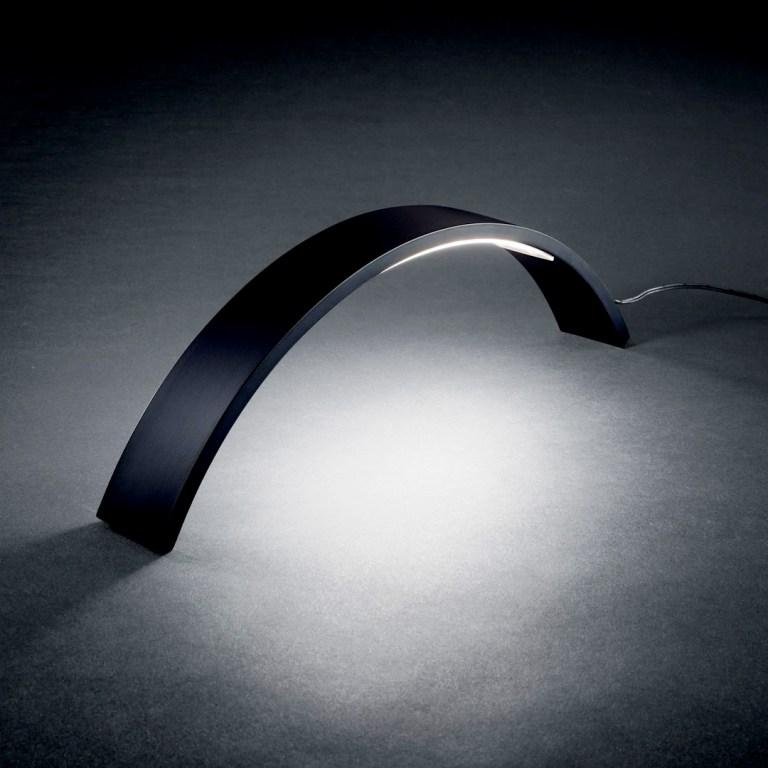 Illuminazione -ideal lux mobili salvati - castel san giorgio. -207780_EMO001_AIR_TL24_NERO_zoom