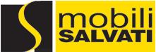 Mobili Salvati - Castel San Giorgio