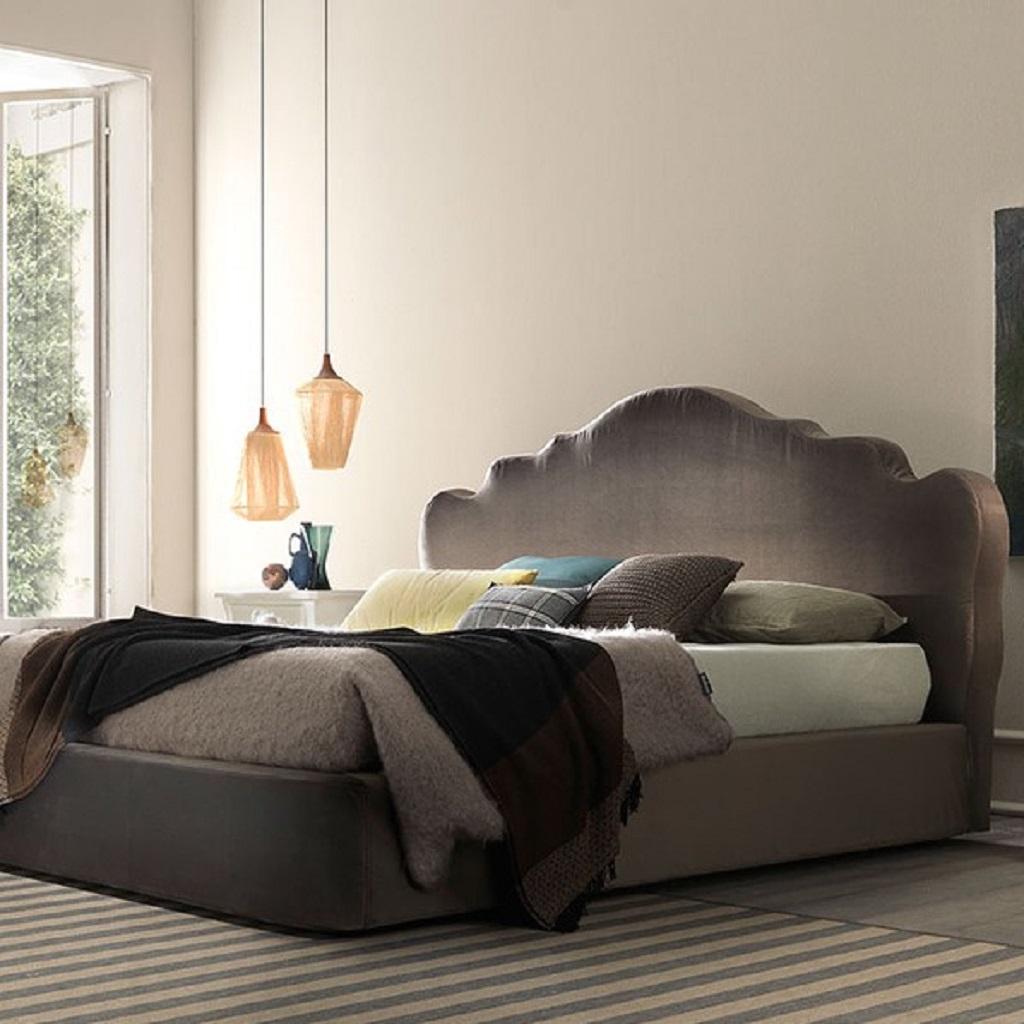 letto coronas bolzan letti mobili salvati