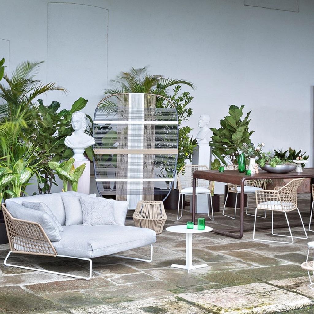 new york soleil SABA mobili salvati