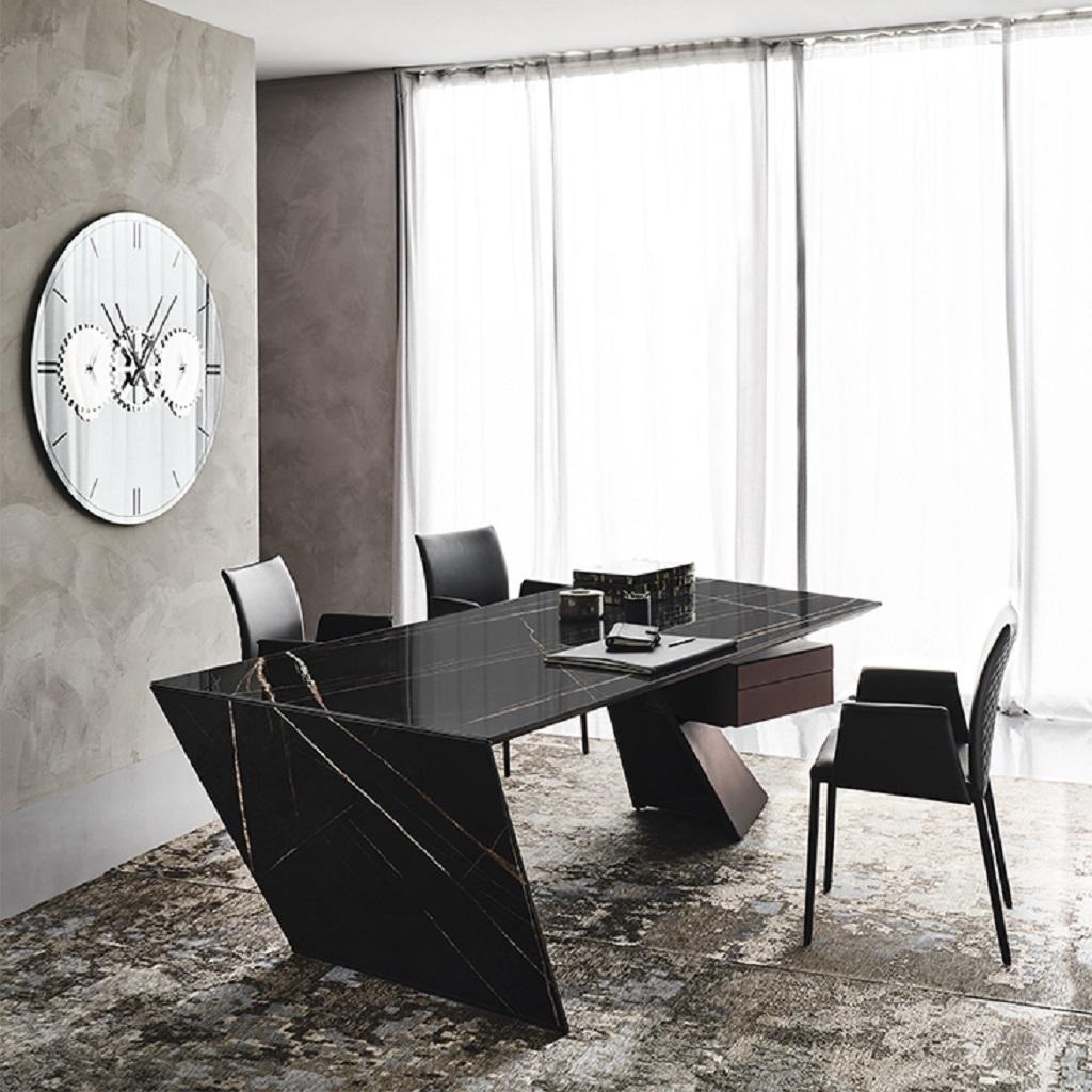 scrivania-nasdaq-keramik-cattelan-italia-mobili-salvati